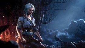 Ολόκληρη η σειρά The Witcher σε Steam sale