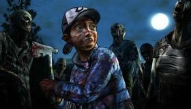 Δωρεάν το The Walking Dead: Season 1