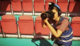 Hitman 2 gameplay videos