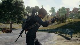 PlayerUnknown's Battlegrounds: Ανακοινώθηκε παγκόσμιο τουρνουά
