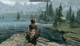 Δωρεάν το The Elder Scrolls V: Skyrim στο Steam