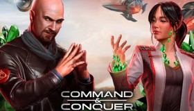 command-&-conquer-rivals-mobile.jpg