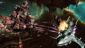 Δωρεάν το Battlefield: Gothic Armada 2 για ένα τετραήμερο