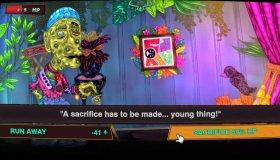 Indie developer ανέβασε το game του στο Pirate Bay
