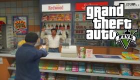 Grand Theft Auto V: Πρώτο σε πωλήσεις με 6 δις, ξεπέρασε και τις ταινίες