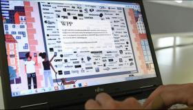 Petya Ransomware: Η εξέλιξη του WannaCry