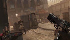 Η Valve αναμένει mods που θα αφαιρέσουν την VR λειτουργία από το Half-Life: Alyx