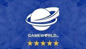 gameworld-3000-reviews