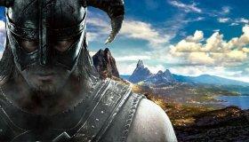 Press Start: Ποια παιχνίδια θα θέλατε δείτε στα PS5 και Xbox Series X;