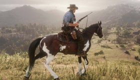 Red Dead Redemption 2: Οι απαιτήσεις στα PC