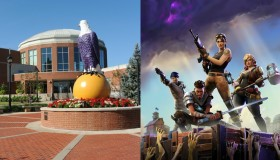 Αμερική: Πανεπιστήμιο προσφέρει υποτροφίες για σπουδές στο Fortnite