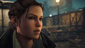 Xbox Live Games with Gold: Απρίλιος 2018
