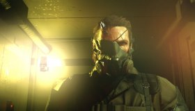 Metal Gear Solid V: Παίκτες κατάφεραν πυρηνικό αφοπλισμό