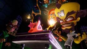 Crash Bandicoot: Ανοιχτό το ενδεχόμενο για περισσότερα remasters