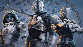 Το Destiny 2 στις next-gen κονσόλες
