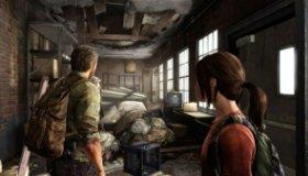 Το The Last of Us στα ελληνικά