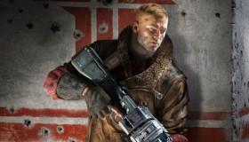 Wolfenstein 2: The New Colossus gameplay videos