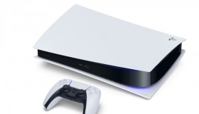 sony-playstation-5-ipiresia-xbox-game-pass