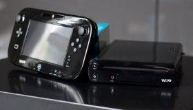 7.3 εκατομμύρια πωλήσεις το Wii U