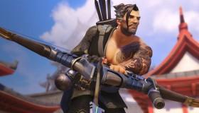 Overwatch: Η Blizzard μιλάει για πιθανό Battle Royale mode