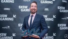 O Brendan Greene δεν θα είναι πλέον game designer του PUBG