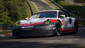 Νέο Gran Turismo στο PS5