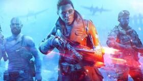 EA: Ανησυχία για τον ρυθμό θανάτων στο Battlefield V