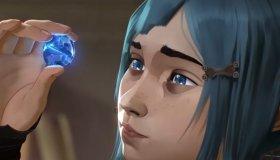 Arcane: Σειρά βασισμένη στο League of Legends