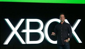 Η Microsoft στην Gamescom 2017