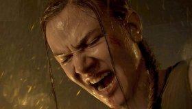 Press Start: Ποια πιστεύετε ότι θα ήταν η καταλληλότερη ηθοποιός για τον ρόλο της Abby στην σειρά The Last of Us;