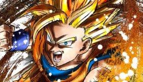 Δωρεάν περίοδος για τα Dragon Ball FighterZ, PlayerUnknown's Battlegrounds και Saints Row IV: Re-Elected στο Xbox One