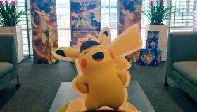 pokemon-company-sues-leakers.jpg