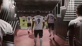 Σύστημα VAR στο Football Manager 2019