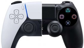 Τα PS4 games που δεν θα τρέχουν στο PS5