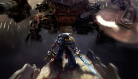 Humble Bundle: Warhammer games από 1 ευρώ