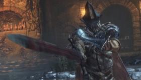 Dark Souls III: Speedrunner σκότωσε όλα τα bosses σε 1 ώρα και 25 λεπτά
