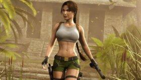 Top 10: Οι πιο badass ηρωίδες των video games
