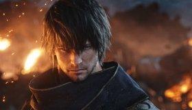 Το FFXIV έρχεται στο Xbox One