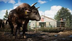 Οι πωλήσεις στα PS4 games: Μάρτιος 2018