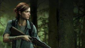 "Jonathan Cooper: ""Οι animators της Naughty Dog χρειάστηκαν εβδομάδες για να επανέλθουν από τις υπερωρίες"""