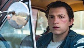 Σειρές και ταινίες του Netflix: Σεπτέμβριος 2020