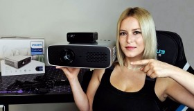 projector-best-prices