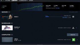 steam-store-new-download-page