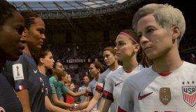 "Konami: ""Το PES 2020 δεν θα έχει γυναικείο ποδόσφαιρο"""
