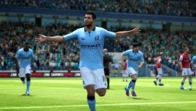 Fifa 13 Video Review
