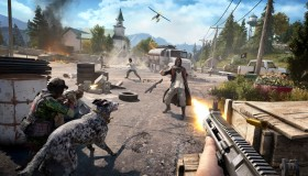 far-cry-5-gameplay-videos.jpg