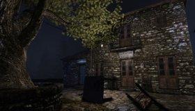 Η Nocturnal Works μιλάει για το Eleusis