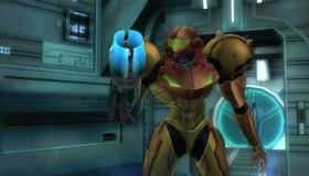 Metroid Prime 4: Περίοδος κυκλοφορίας