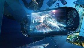 Επίσημη πτώση τιμής του PS Vita