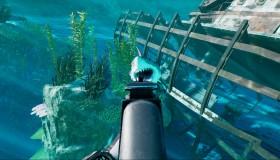 Last Tide: Battle Royale στη θάλασσα